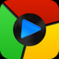 奇米影视大全 V1.3 安卓版