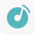 新浪微音乐(新浪音乐)V2.0.2 安卓版