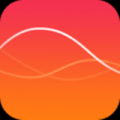 小米音响V1.1.1 安卓版