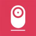 小蚁摄像机 V1.3.6_20150216 安卓版
