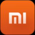 小米桌面安卓版V3.8.0 官方版