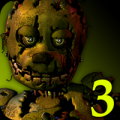 玩具熊的五夜后宫3(Five Nights at Freddy's 3) V1.02 安卓版