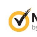 诺顿强力清除器 V4.3.5.28 官方版