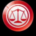 中国法律法规大全 V2.8.0 安卓版