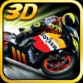 3D暴力摩托电脑版_3D暴力摩托PC版V1.7.7官方版下载