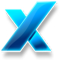 洛克精灵战记xk辅助 V1.0 免费版