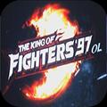 拳皇97OL V1.0 安卓版