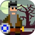 像素英雄:字节与魔法(Pixel Heroes: Byte & Magic) V1.329 安卓版