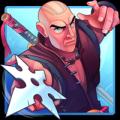 致命格斗(Fatal Fight) V1.1.1 安卓版