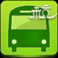 智慧交通 V2.2 安卓版