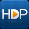 hdp直播电脑版电脑版