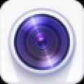 360智能摄像机安卓版_360智能摄像机手机版V2.0.0.78官方版下载