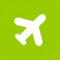 玩够旅行 V1.1.16 安卓版