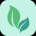 健康养生 V2.9.0 官方版