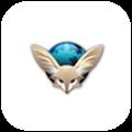 蚂蚁浏览器 V40.7 安卓版