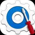 三星解锁工具 V1.0.1 安卓版