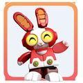 蹦蹦兔快跑 V1.0 安卓版