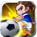 天天世界杯 V2.2.0 最新官方版