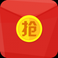 自动抢红包 V1.2.0 安卓版