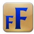 改变系统字体大小:Big Font