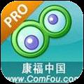康福中国 V3.2 安卓版