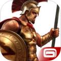 斯巴达战记(Age of Sparta)V1.0.0h 安卓版(带数据包)