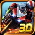 3D暴力摩托2:狂野飙车安卓破解版