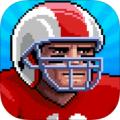 达阵英雄(Touchdown Hero) V1.1.2 安卓版
