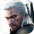 巫师竞技场安卓版_巫师竞技场手机版V1.0.0安卓版下载
