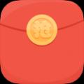 红包猎手 V1.0 安卓版