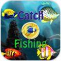 钓鱼游戏 V1.0.0 安卓版