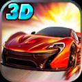 3D车神争霸破解版安卓版