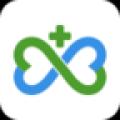 微医 V2.2.0 安卓版