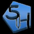 岁寒输入法 V3.4.4 官方最新版