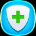 救�u工具 V1.2.0 官方版