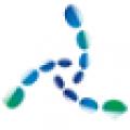 u深度u盘启动盘制作工具 V5.0.16.1123 装机版
