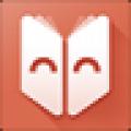 小新PDF阅读器电脑版