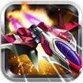 银河战士:战争(Galaxy Fighters:Fighters War) V1.6.2 安卓版