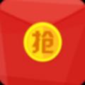 微信抢红包神器 V2.5 官方免费版