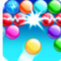 宠物泡泡龙 V3.5.2 安卓版