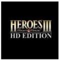 魔法门之英雄无敌3V1.0.7 安卓版(带数据包)