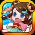 萌三国V1.0.91 安卓版
