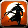 卧虎藏龙 V1.1.9 苹果越狱版