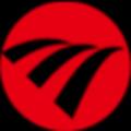 民生证券V3.14 安卓版