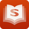 搜狗阅读安卓版_手机搜狗阅读器V3.2.20安卓版下载
