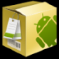 安卓市场HiMarket V4.5.2 正式版
