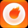 音乐猎手 V1.0.3 官方版