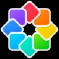 最美壁纸 V2.2.6 安卓版
