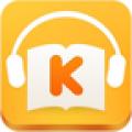 酷我听书安卓版_酷我听书手机版V3.4.9.6安卓版下载