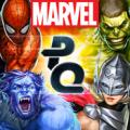 漫威英雄:黑暗帝国(Marvel Puzzle Quest)安卓版